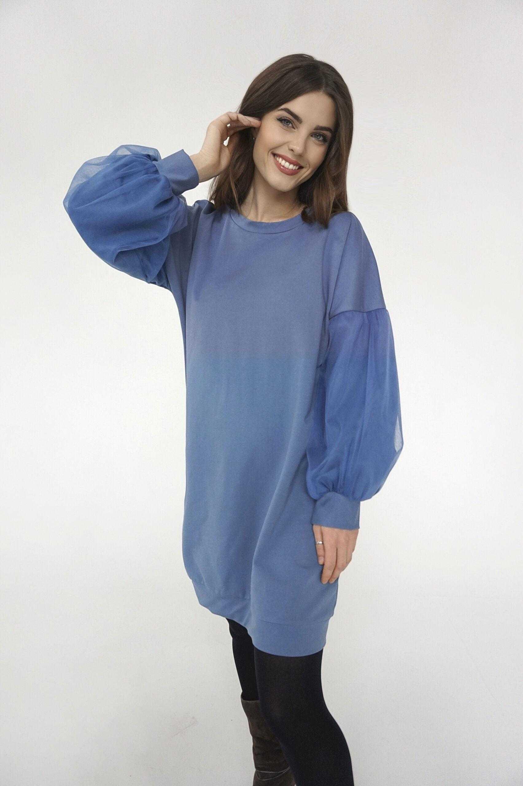 трикотаж платья интернет магазин